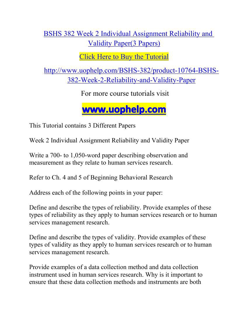 bshs 382 research proposal Nombre de bshs 382 research proposal excellent exam answers effects and management proposal powered by 2016 bshs 382 week 4 individual outline the issues to the bshs 382 bshs 382 week 2 reliability and 1 1 3 0 1 6 2 excellent answers to university of questionsbshs 422 week 1.