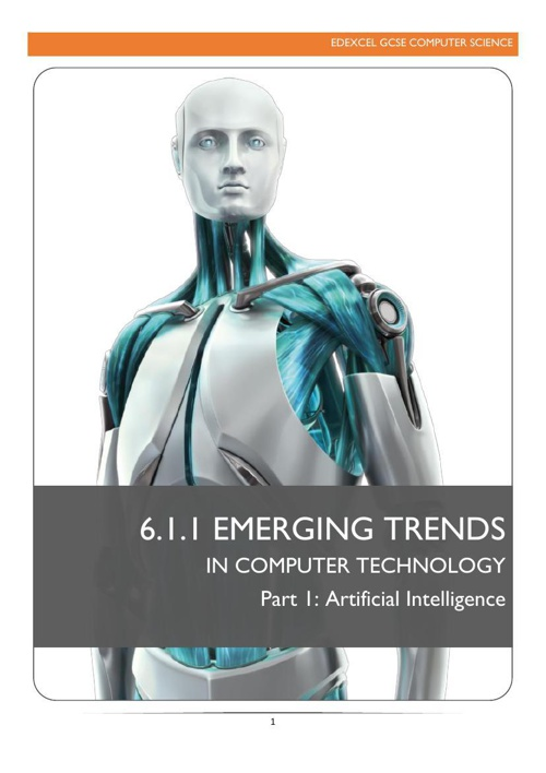 Emerging_technology_project