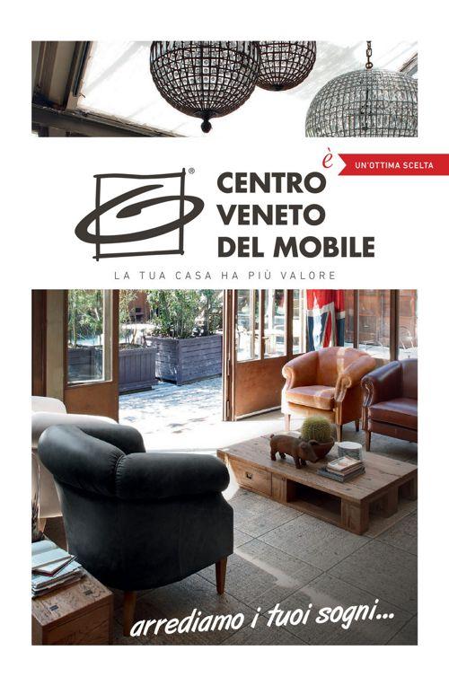 Centro Veneto del Mobile, cvmhome - Flipsnack