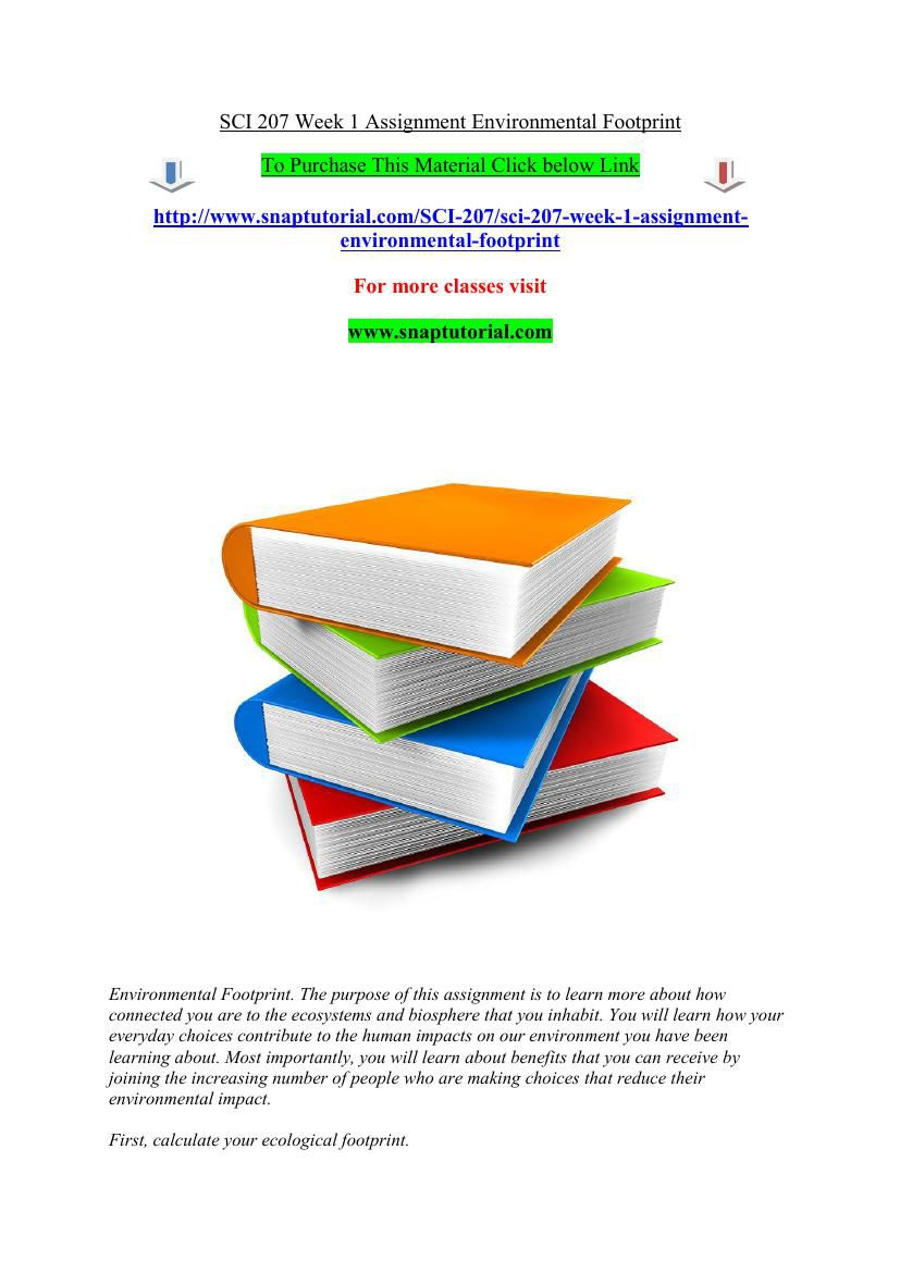 literature research paper assignment There are good reasons for beginning a literature review before starting a research paper these reasons include: y y y  literature review writing literature reviews  documents similar to literature review assignment) smu mba - mb0050 - set 1 uploaded by.