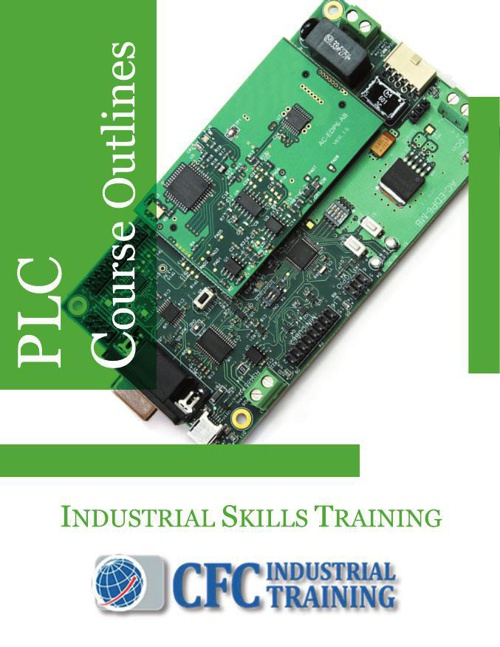 PLC Course Outlines by CFC Industrial    - Flipsnack