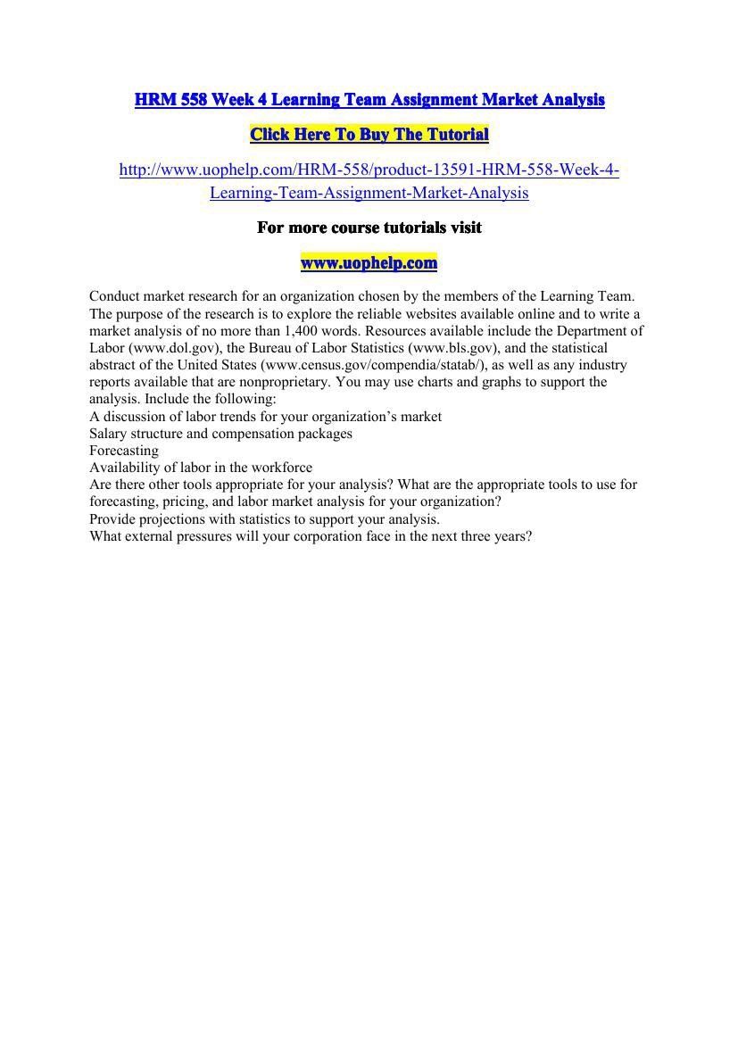 essay about political natural disasters wikipedia