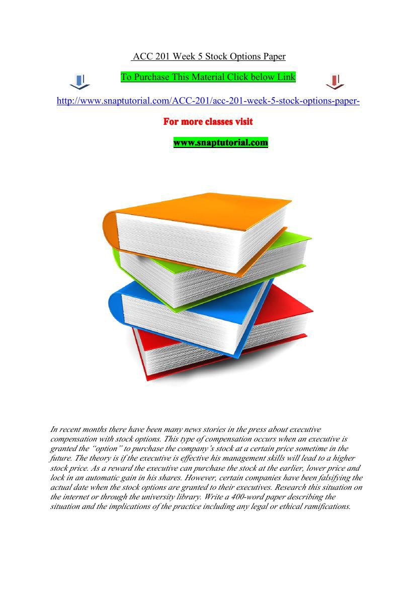 develop effective research paper The purpose of this guide is to provide advice on how to develop and organize a research paper in the social sciences.