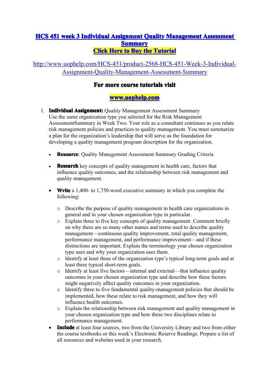 find an essay topics biology ib