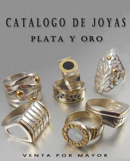 353d62442a2e CATALOGO ALMAS JOYAS by cynthia - Flipsnack