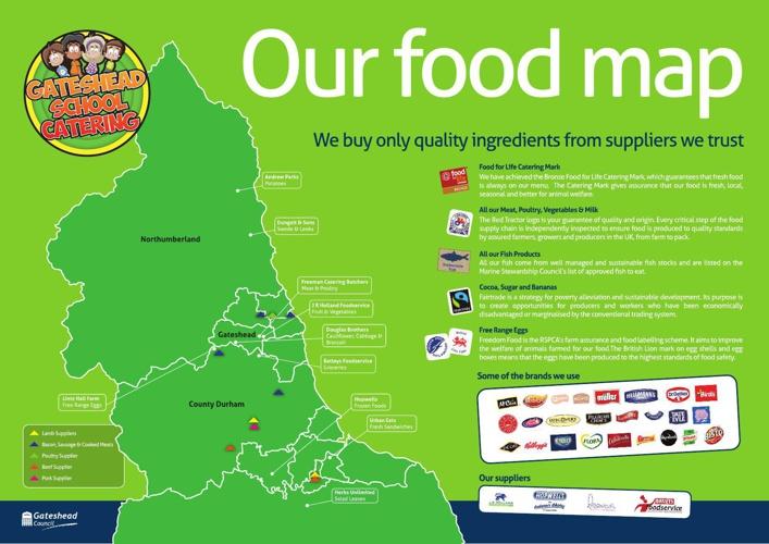 School-Meals-Food-Map14-15 by 7C75AEAD75E - Flipsnack