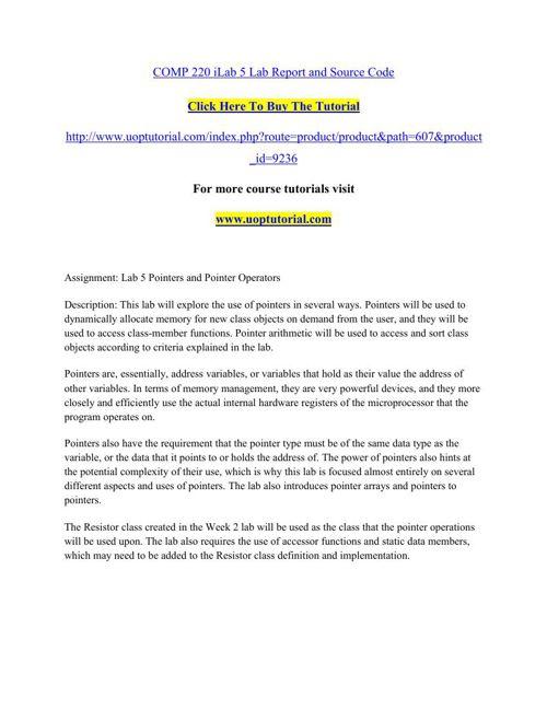 3 paragraph essay urdu
