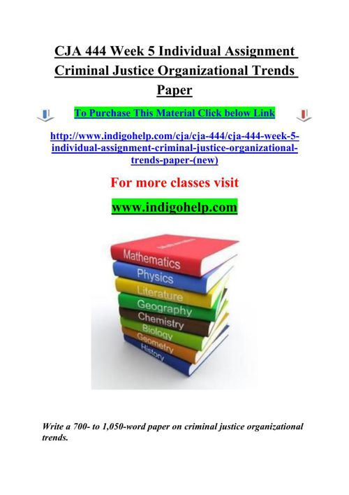 opinion essay ielts task 2 environment