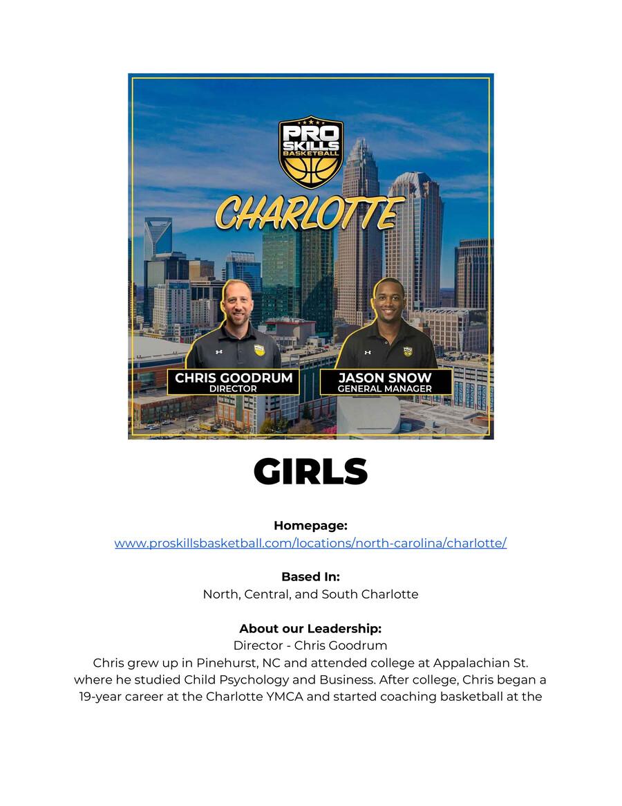 Charlotte Link 2021