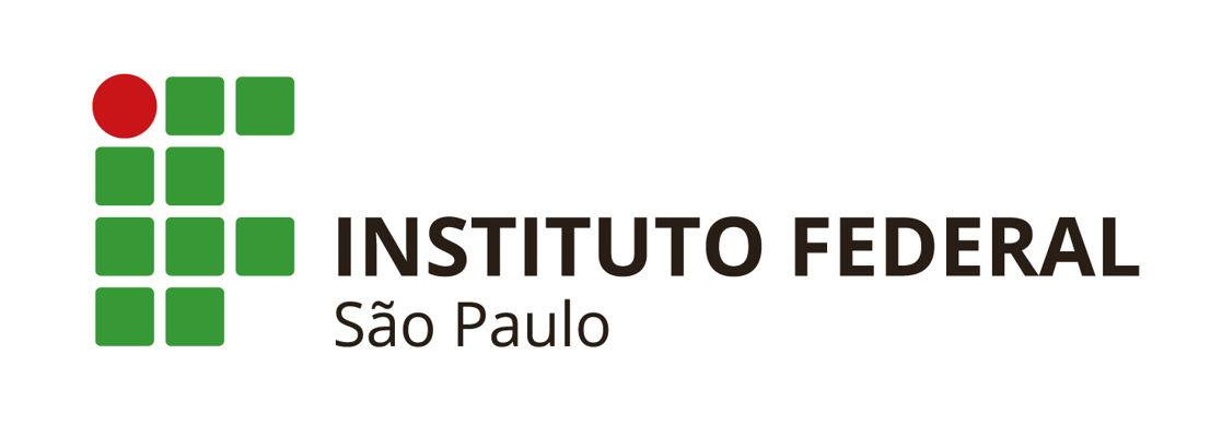 Zoznamka IFSP