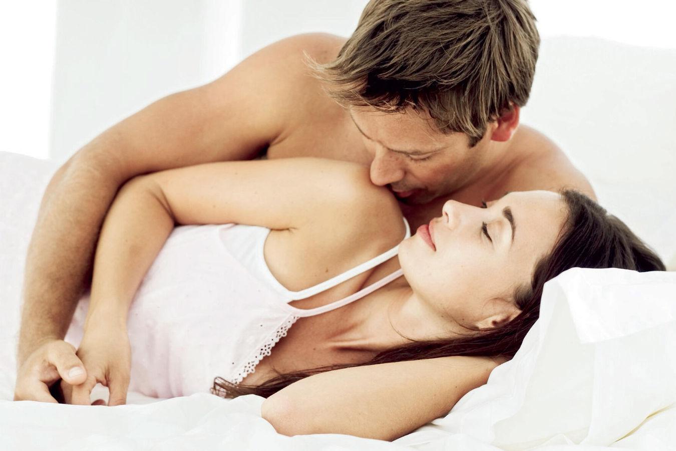 Фотографии онального секса, Фотоподборки анального секса, траха в жопу 11 фотография