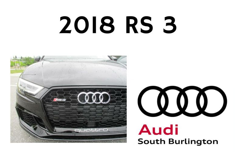 Audi South Burlington AudiSouthBurlington Flipsnack - Audi south burlington