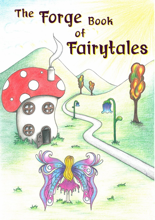 Fairytales take 1