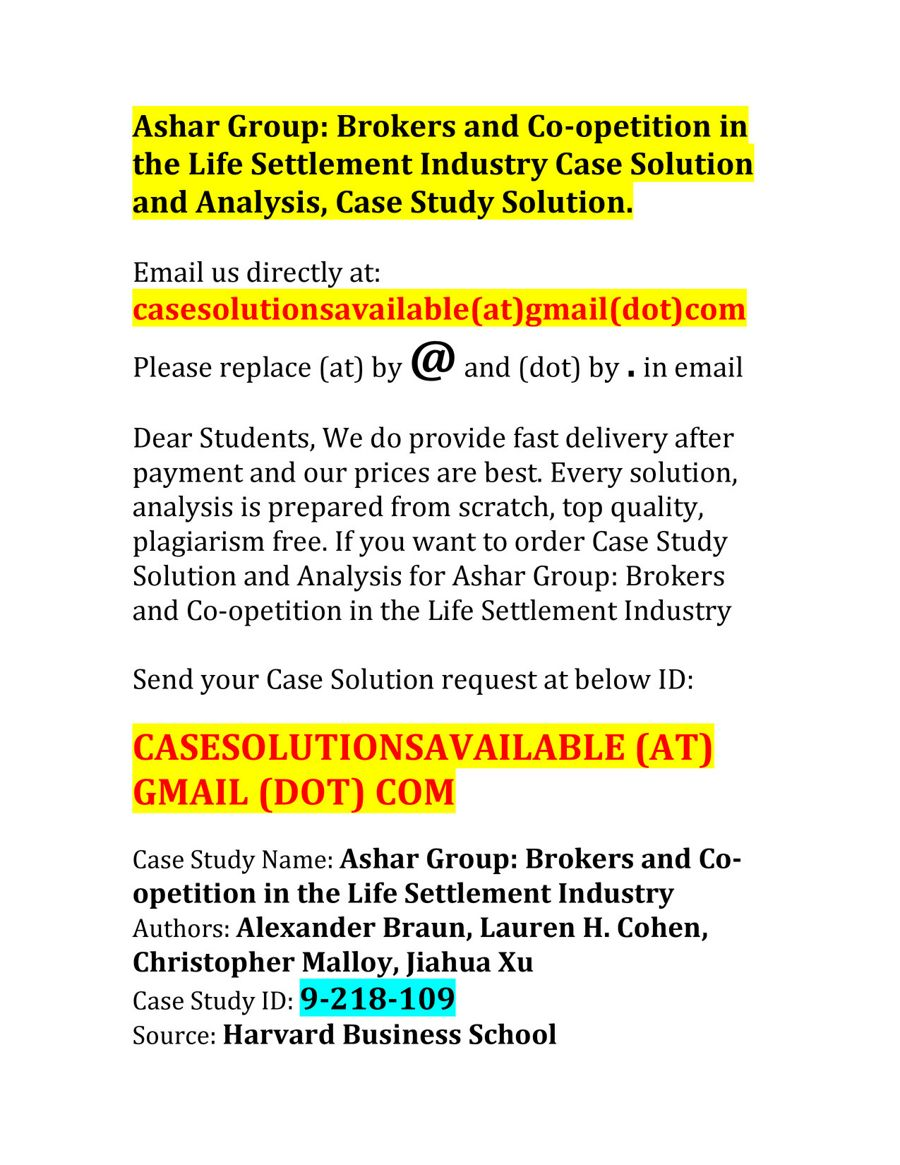 performance evaluation of banking industry in Performance evaluation of new products developed in the banking industry 1999 †2004 a case study of first bank of nigeria plc enugu this research studied performance evaluation of new product developed in the banking industry from 1999 - 2004.