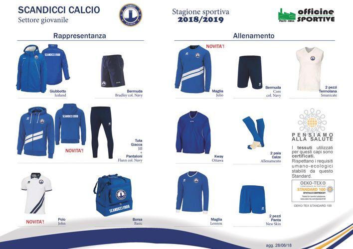 kit_abbigliamento_2018_2019