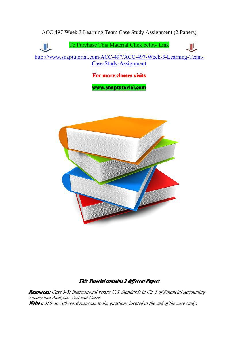 individual reflection paper Individual reflection paper spm9233 - xx xxxxxxxx xxxxxxx background and in this paper the bottom up approach used during the course will be adopted firstly i will reflect upon the abstract.