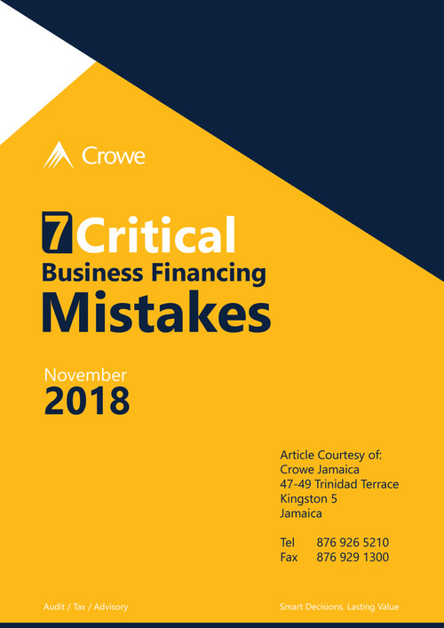 better business budget planning by dawkins brown flipsnack