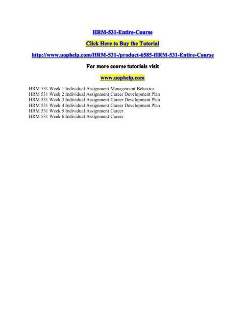 write peer reviewed article format