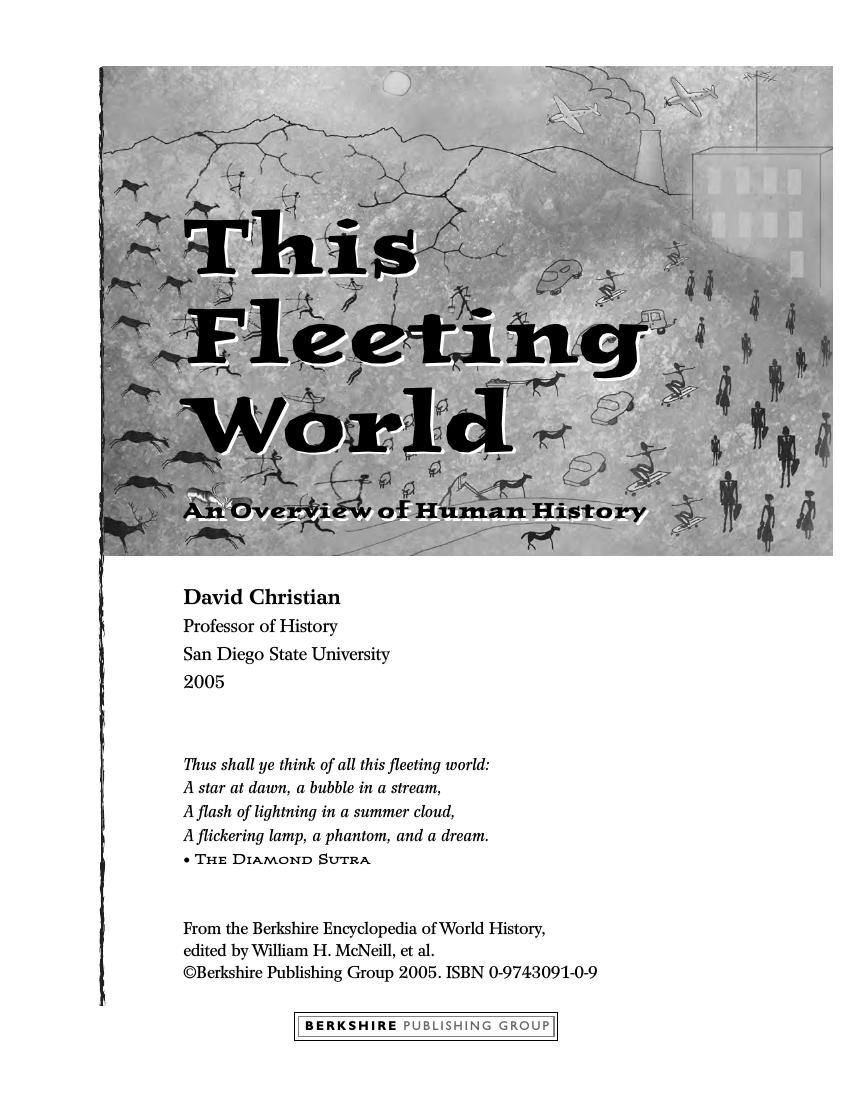 this fleeting world review This dementedly daffy piece of fun, from the theater company tv, will give you a warm glow in the fleeting moment it's here for a brief run.