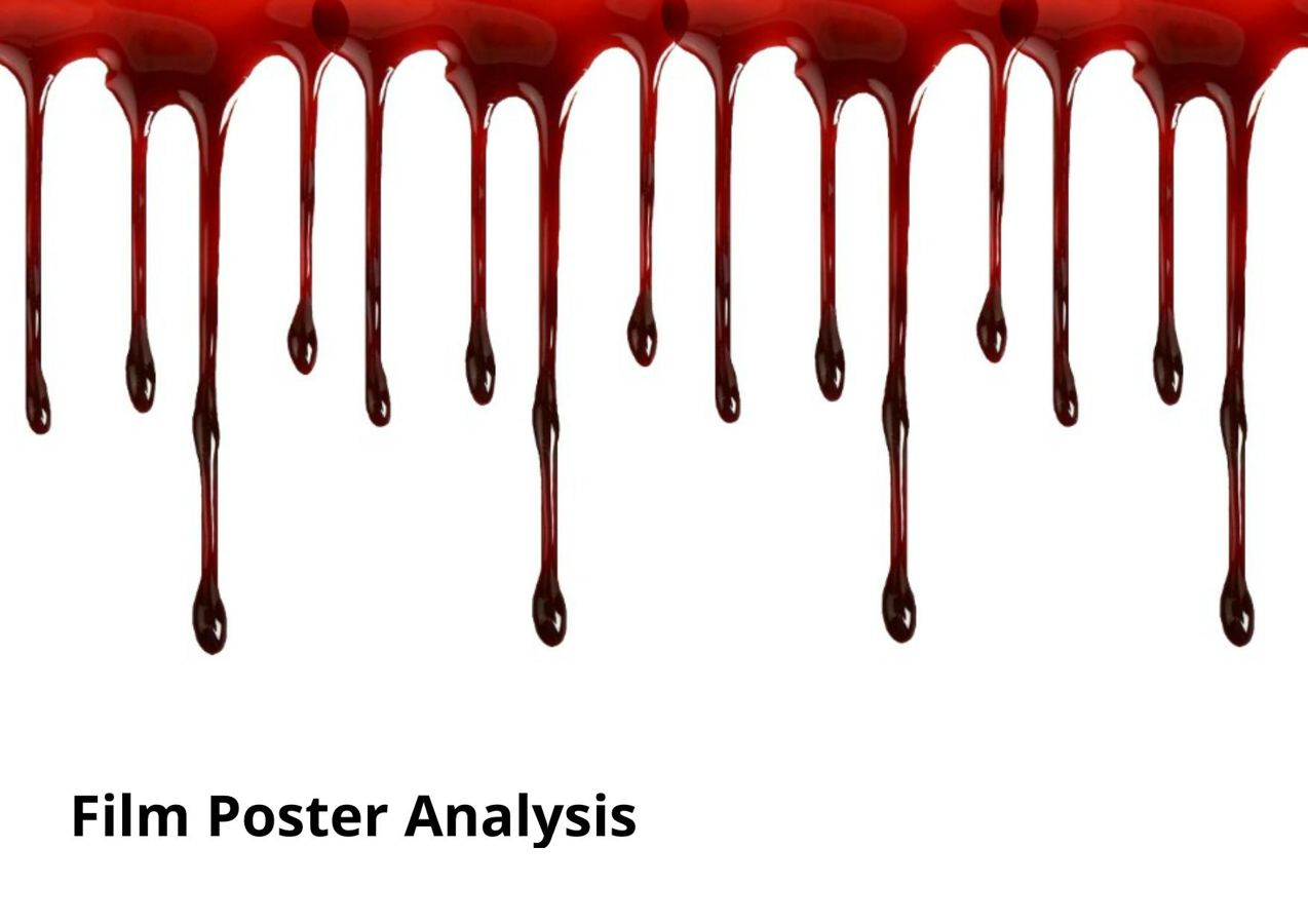 realistic dripping blood - 990×496