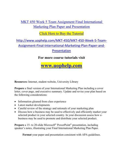 accountability essay topics