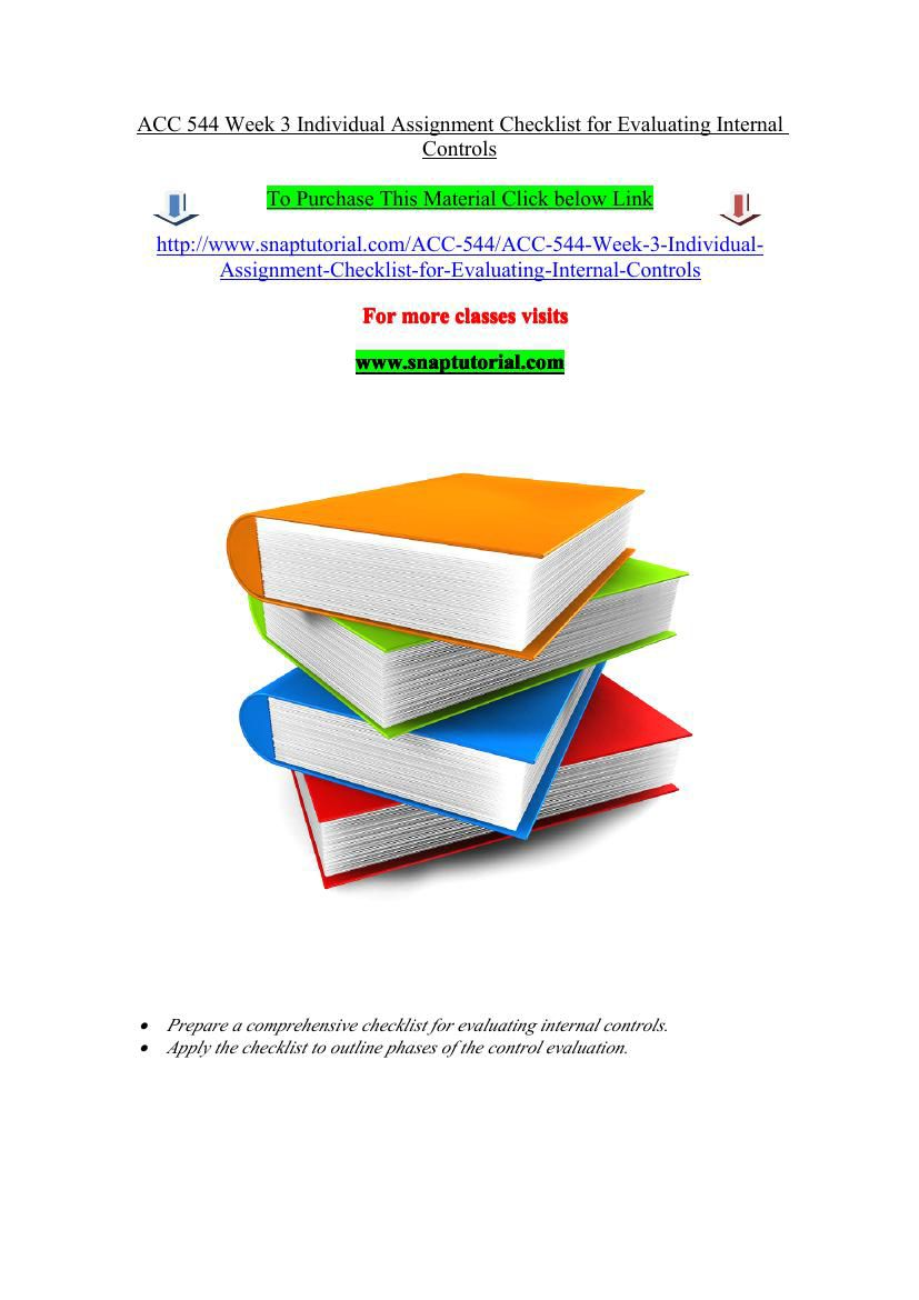 mgt 498 week 5 final exam Mgt 498 provides mgt 498 final exam guides we offer mgt 498 final exam answers, mgt 498 week 1,2,3,4,5, individual and team assignments, dq.