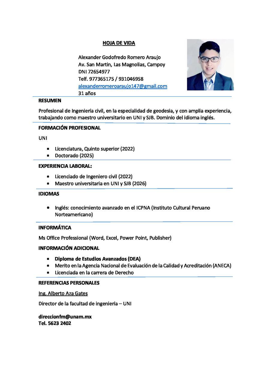 Bonito Familia Hoja Insignia De Mérito Colección - hojas de trabajo ...