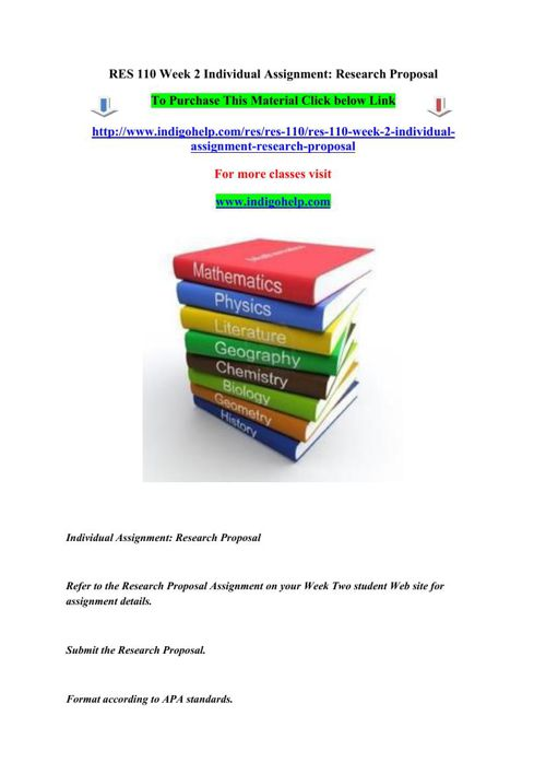 research proposal on cost accounting The research process in accounting is very closely related to other accounting fields while reasserting within one area can lead you to study the areas too therefore research in writing accounting thesis is an extensive and hectic task to perform.