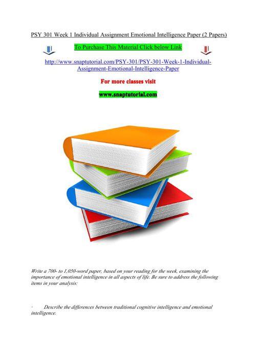 essay about education technology k12
