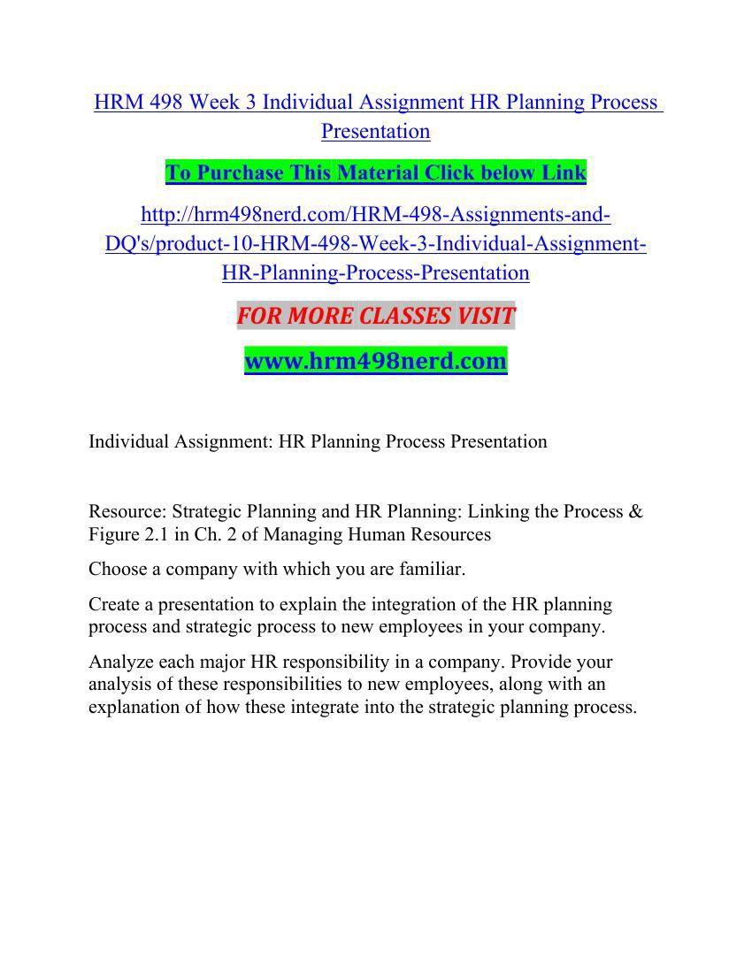 example free writing essay university admission