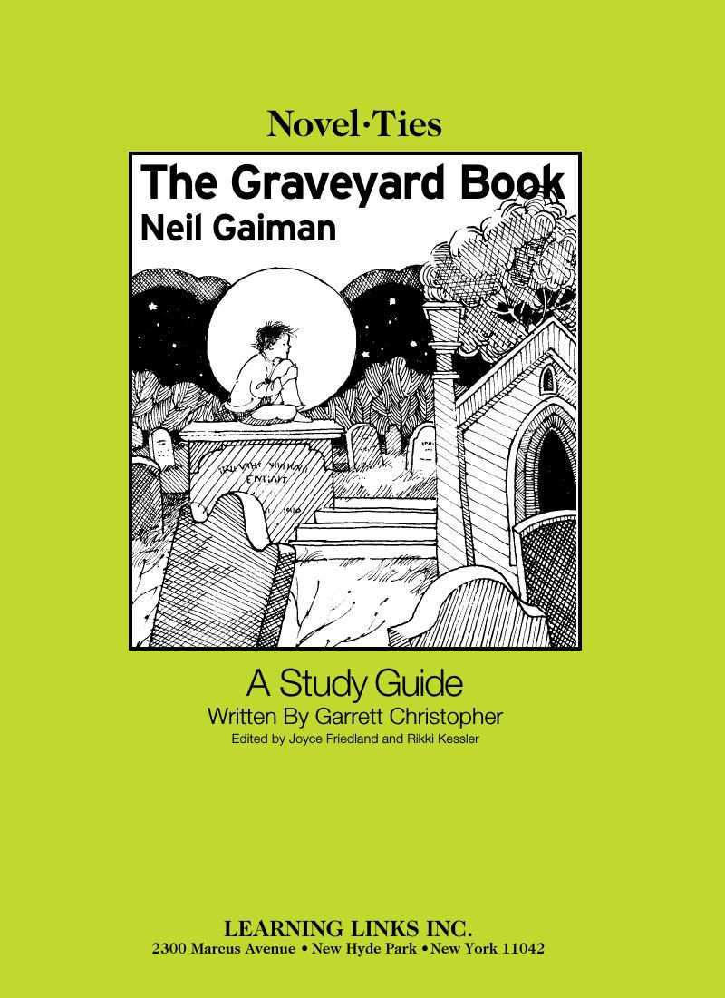 an analysis of bods exploration of good and evil in the graveyard book a childrens fantasy novel by  The story has fantasy elements, but reads like a historical novel, incorporating the crusades, the knights templar, alchemists, some old churches and scholars grimpow's traveling companions include a knight and a daughter of an artisan.