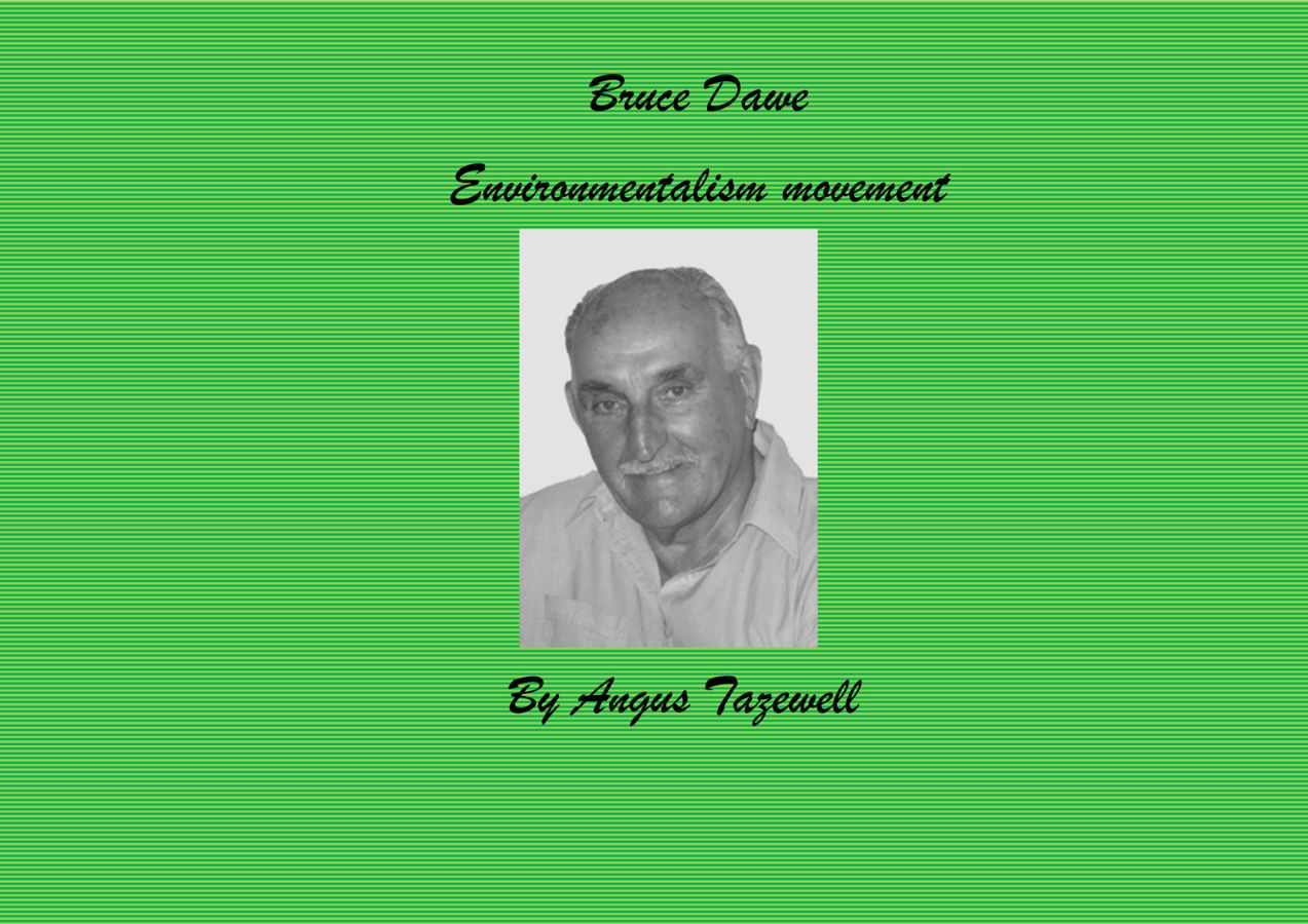bruce dawe info Free essay: 'drifters' by bruce dawe donald bruce dawe was born in 1930 in geelong, victoria, melbourne, he is one of the most successful and prolific.