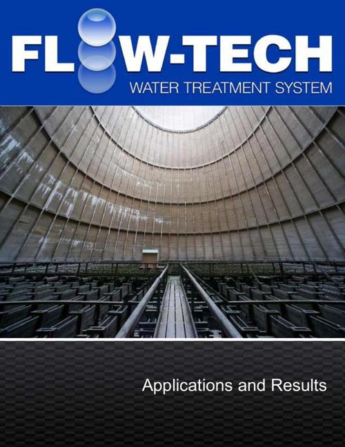 flow tech water treatment