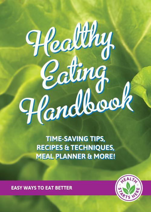 WFM-Healthy-Eating-HandBook