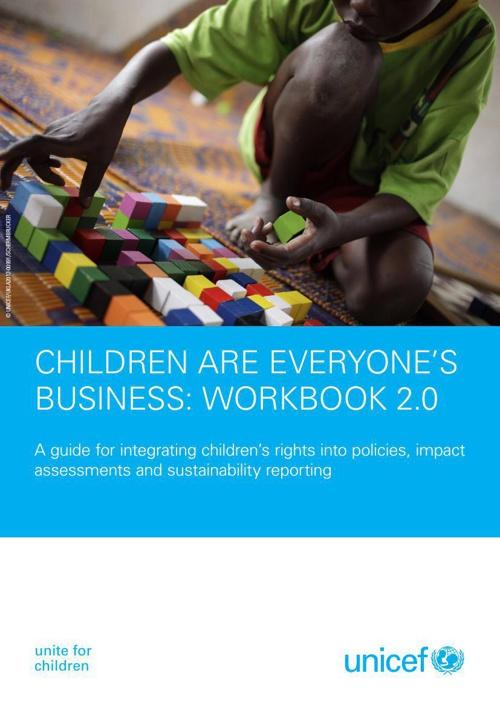 CSR Workbook2_08.08.2014