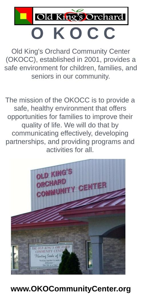OKOCC by kvisor - Flipsnack