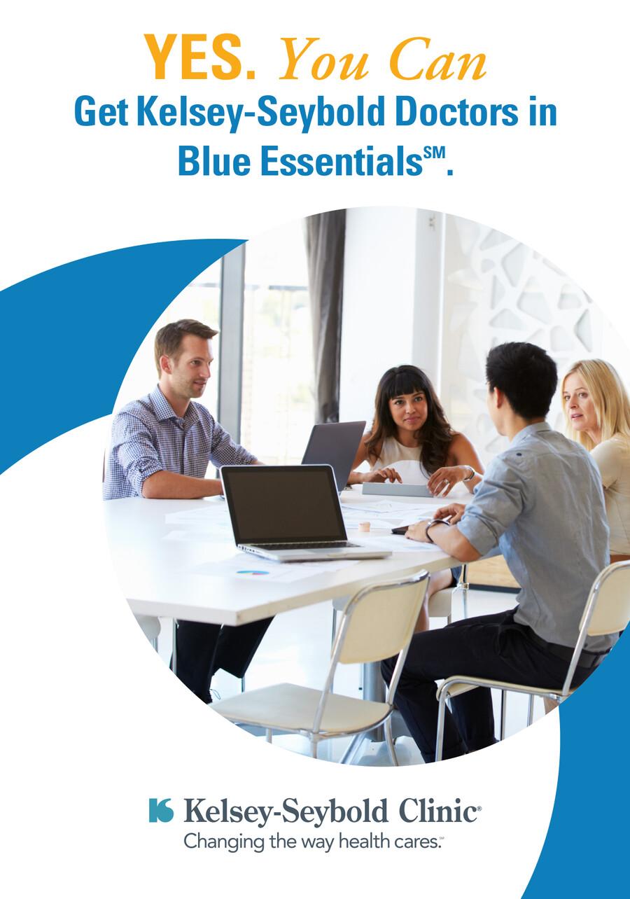 Blue Essentials_Storybook_FINAL by Kelsey-Seybold - Flipsnack