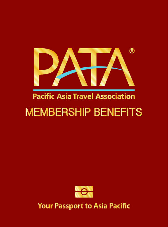 Pata membership benefits by flipsnack next publicscrutiny Image collections