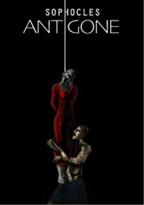 comparing sophocles antigone and jean anouilhs antigone Antigone study guide contains a biography of sophocles, literature essays, quiz questions, major themes, characters, and a full summary and analysis.