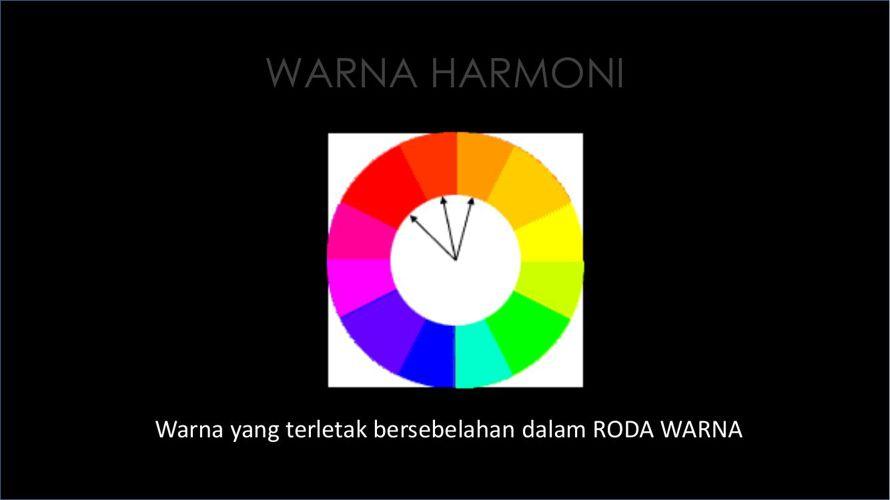 Warna harmoni by azie flipsnack warna harmoni published on apr 15 ccuart Images