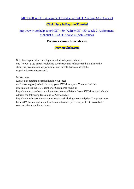 essay rules writing samples pdf