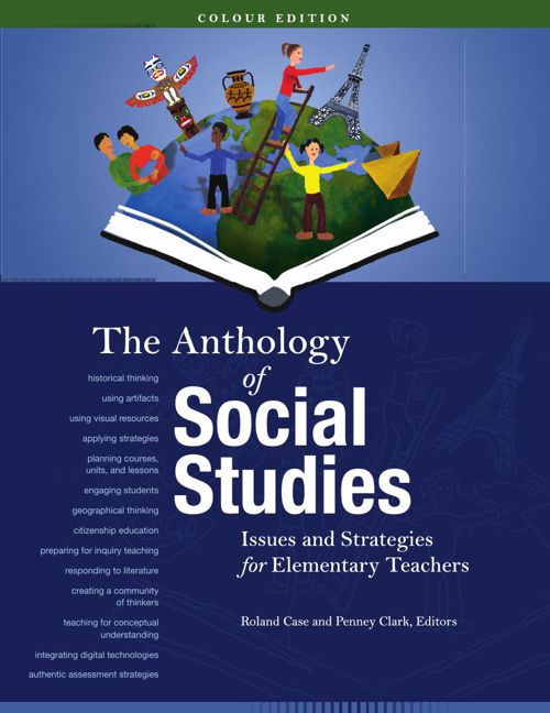 critical thinking in social studies Critical thinking skills to organize and use information in your social studies classroom primary sources in social studies examine research based reading strategies that will help facilitate student learning in the.