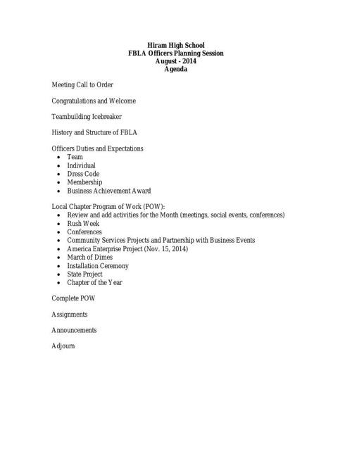 opinion essay links topics 3rd grade