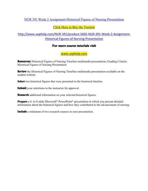 environmental essay pollution research