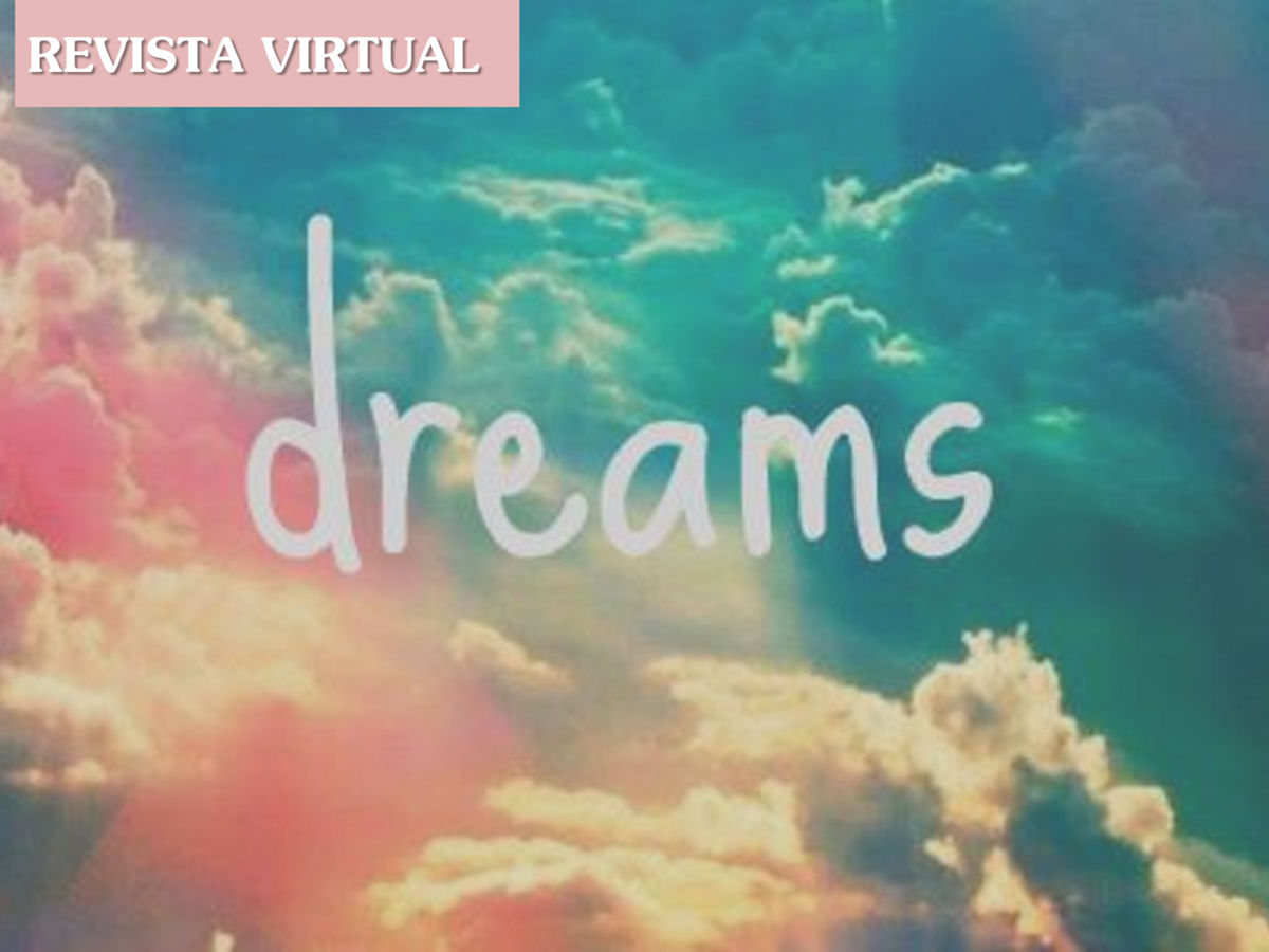 dreams windows to our subconscious In dreams we meet ones character, who experiences the shape of our present times it is therefore necessary to be able to interpret and understand them they are non-verbal messages from our subconscious that is sent to us to in order to be able to help ourselves.