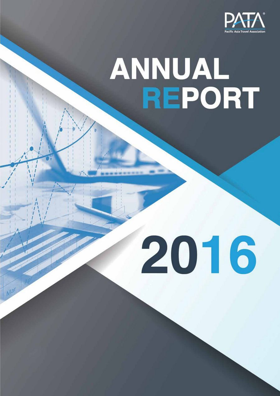 Pata annual report 2016 by flipsnack next publicscrutiny Image collections