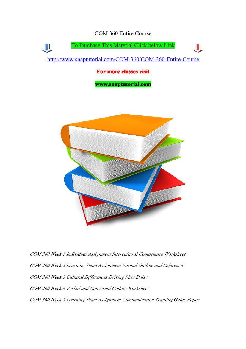 final exam acc340 Acc340 final exam acc 400 final exam answer sheet question mgt 401 final report demand for labor becoming a successful team leader mkt 421 final exam answers  acc 400 final exam answer sheet uploaded by racquel morris question uploaded by 2nabls mgt 401 final report uploaded by kemimahamud demand for labor uploaded by.