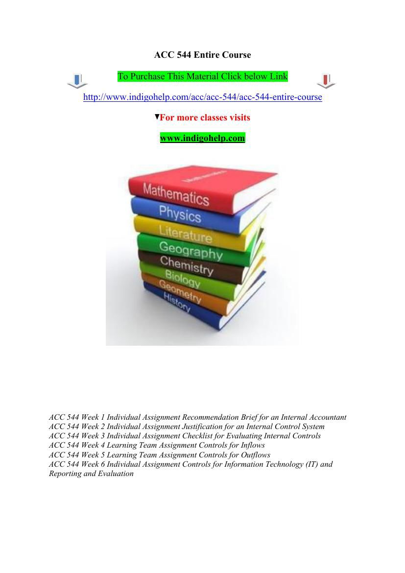 privatization assignment Free articles privatization assignment privatization assignment we will write a custom essay sample on.