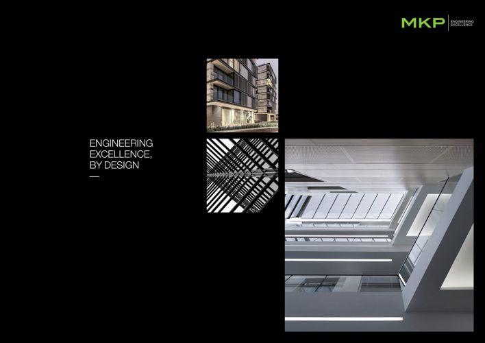 MKP brochure 2018